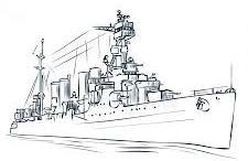 Красивые поздравления с Днем Тихоокеанского флота (43 прозы, стихи)