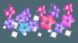 Смс поздравления крестнице с Днем рождения (45 шт от крестной)
