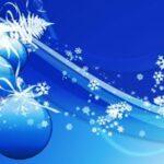 Пошлые поздравления на новый год