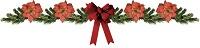 Тёплые поздравления с Рождеством ребенку - детям (30 штук)