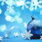 Улетные поздравления с Новым годом в стихах (про год крысы)