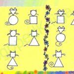 загадки для детей 7 - 8 лет