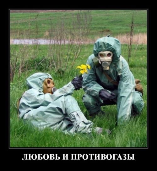 Самые прикольные картинки про коронавирус (с юмором)