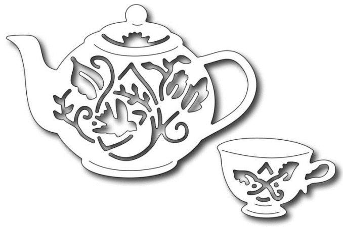 Июньские рисунки на окна ко Дню России (шаблоны, трафареты)