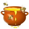 поздравления с медовым спасом на украинском языке