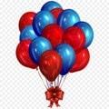 Поздравления для воспитателей на День дошкольного работника